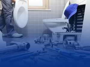 24 Hour Express Services Inc. | Inland Empire Plumbers